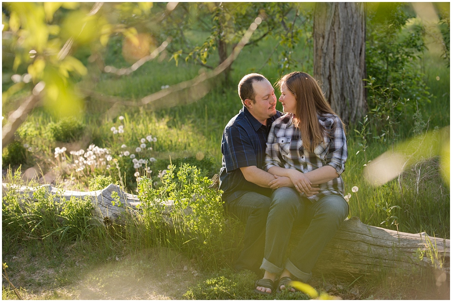 Kamloops engagement session photogrpaher 04