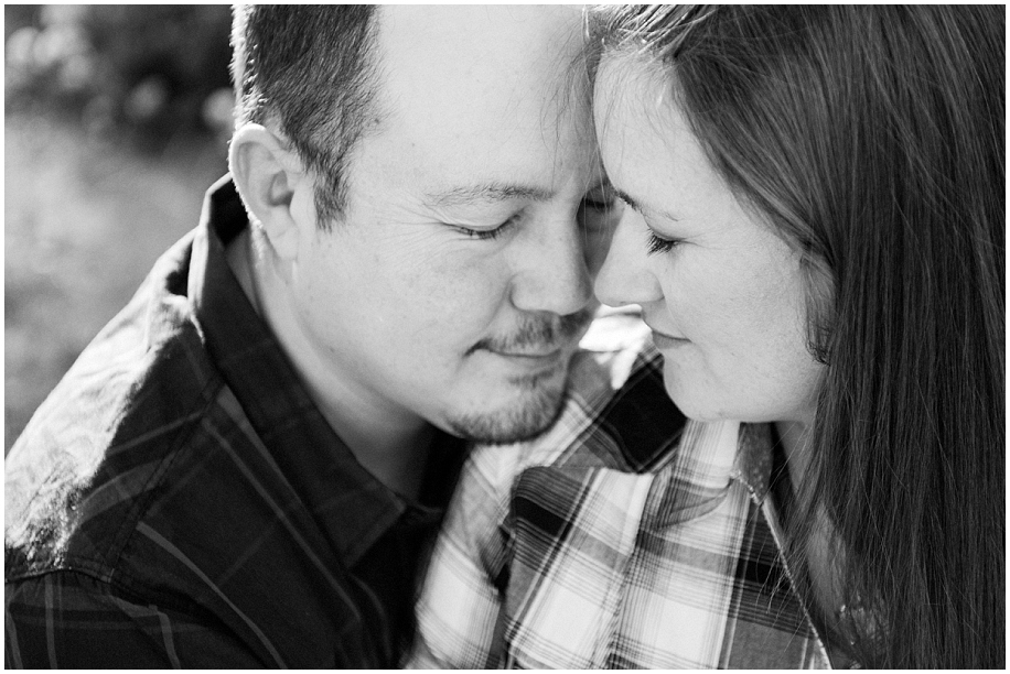 Kamloops engagement session photogrpaher 05
