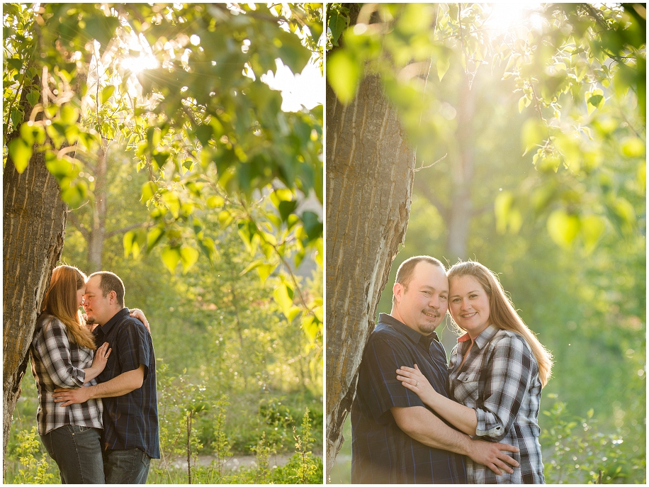Kamloops engagement session photogrpaher 07