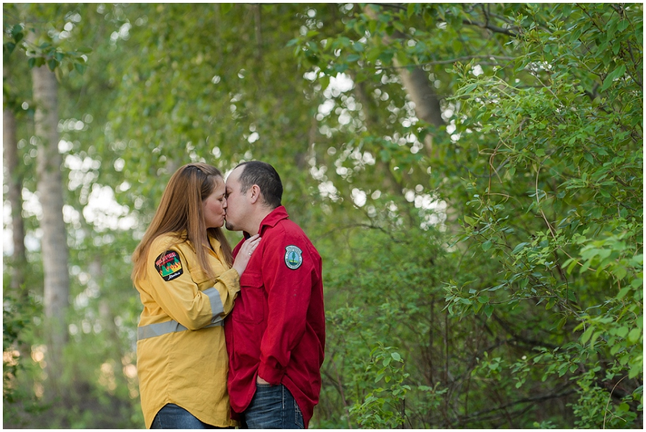 Kamloops engagement session photogrpaher 10