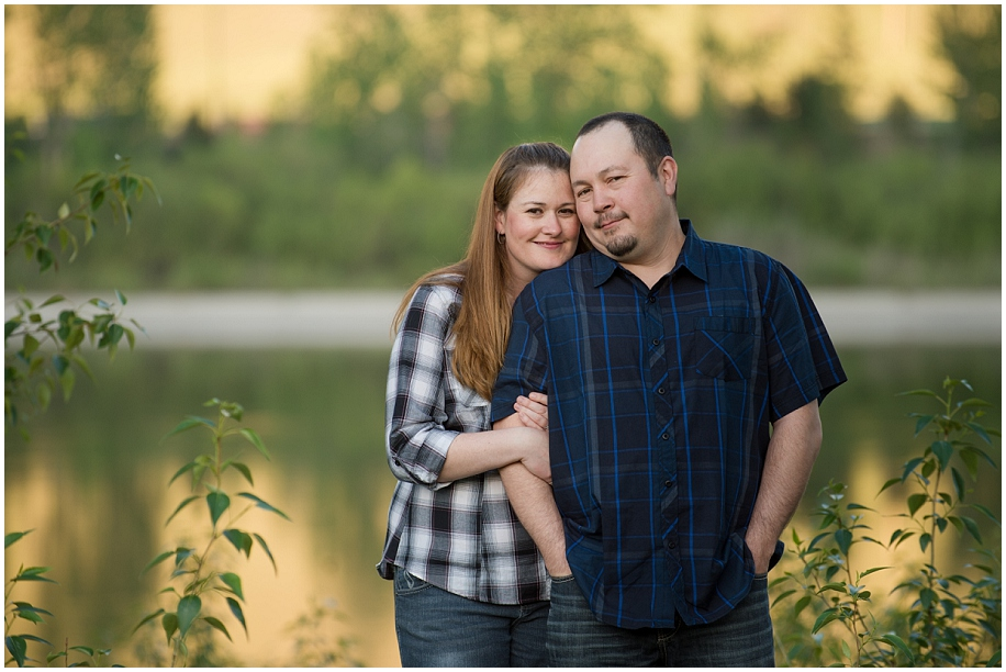 Kamloops engagement session photogrpaher 12