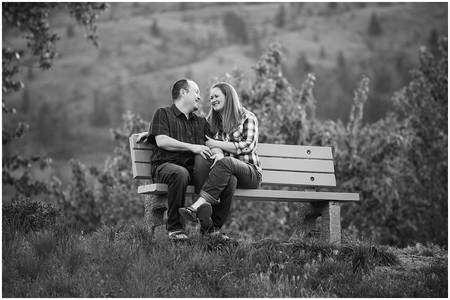 Kamloops engagement session photogrpaher 13