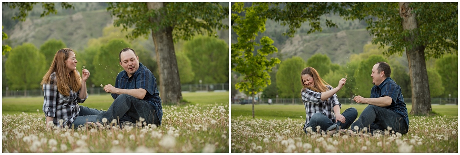 Kamloops engagement session photogrpaher 14