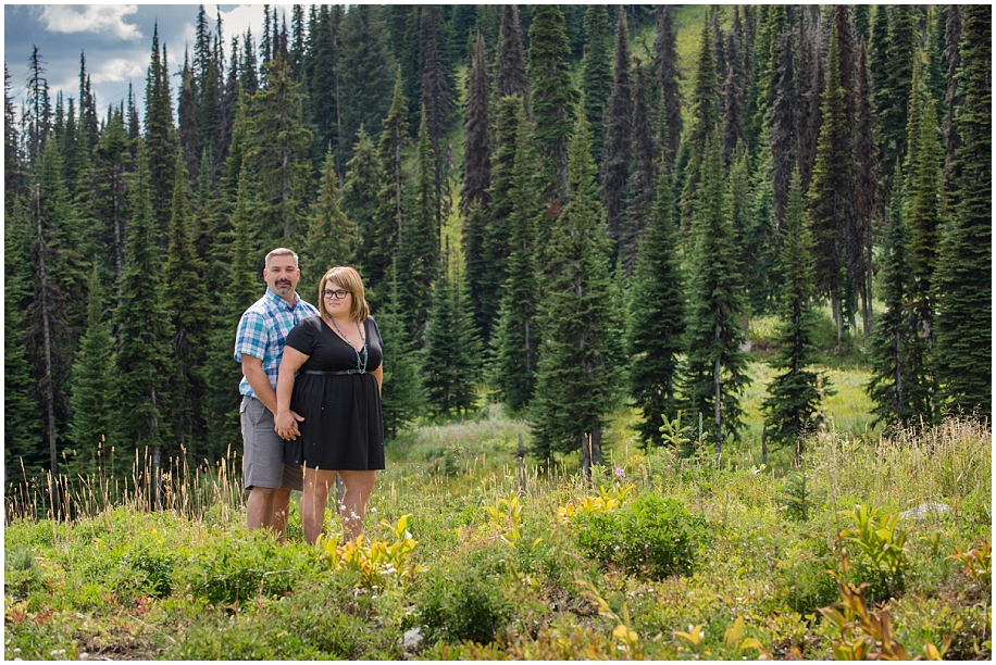 05 Sun Peaks photographer couple session