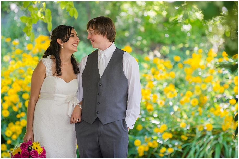 13 bride groom portraits Kamloops wedding photographer
