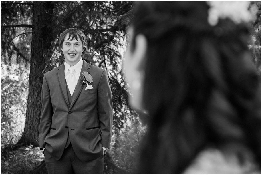 18 Kamloops wedding photographer