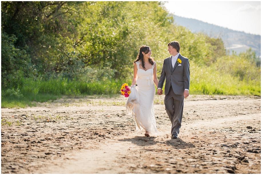 20  Kamloops wedding photographer