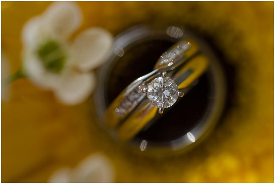 22  Kamloops wedding photographer macro ring shot