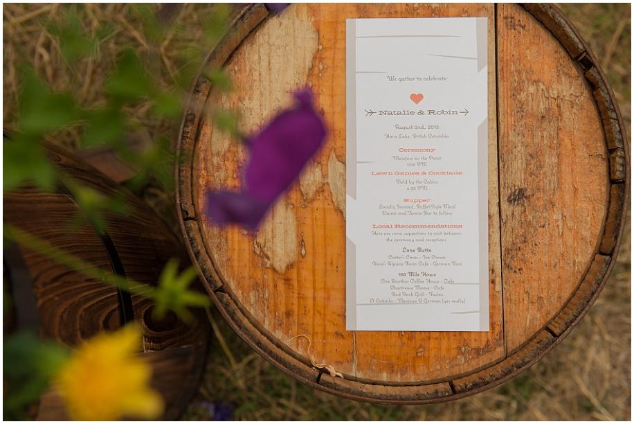 Outdoor lakeside wedding photographer 13
