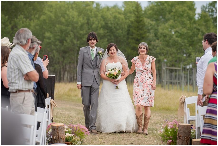 Outdoor lakeside wedding photographer 15