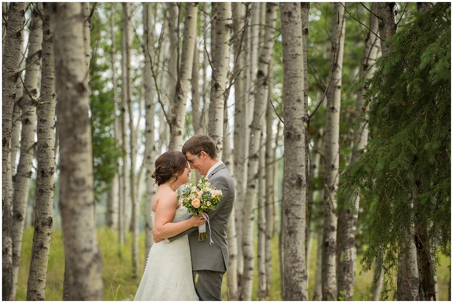 Outdoor lakeside wedding photographer 22