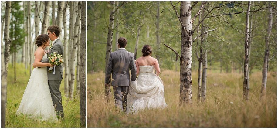 Outdoor lakeside wedding photographer 23