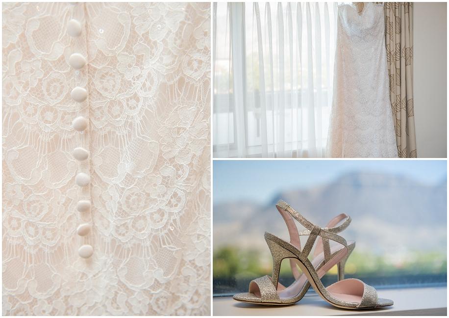 Wedding dresses for   kamloops : Hye weon kurt kamloops wedding photographer