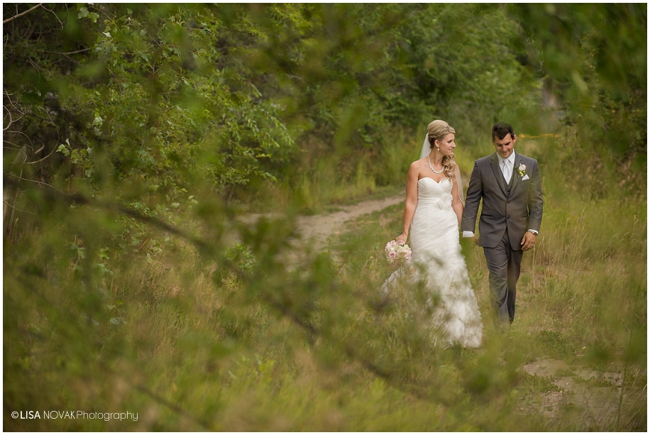 Year In Review 2015 Weddings Aspect Arts Photography