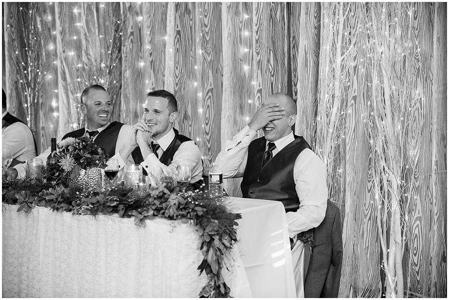 Beautiful Wedding Moments Lisa Novak Photography