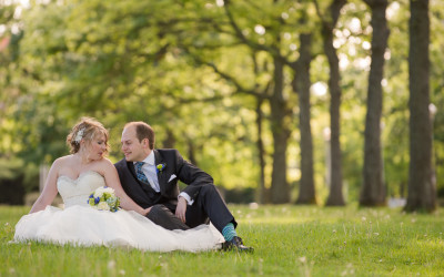 Leah + Ross – Victoria wedding photographer