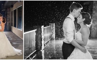 Wedding at The Dunes – Kamloops Photographer