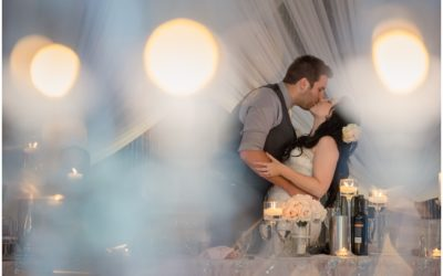 Fairy Tale Wedding Shuswap BC