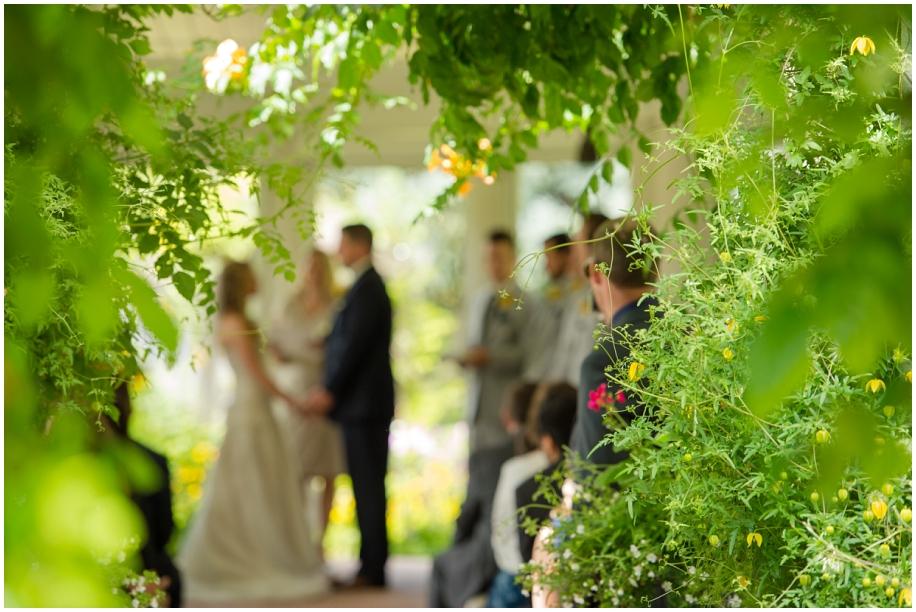 Kelowna Wedding At Belgo Chapel Lisa Novak Photography