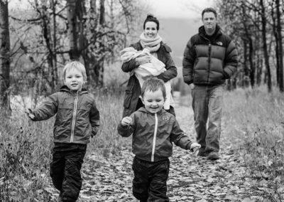 2018 Kamloops lifestyle family photographer 27
