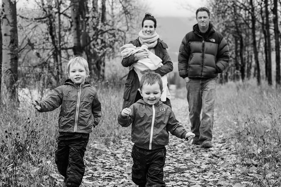 2018 Kamloops lifestyle family photographer 27