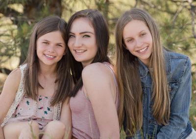 2018 Kamloops lifestyle family photographer 32