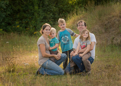 documentary family photography Kamloops photographer clearwater Okanagan photo shoot