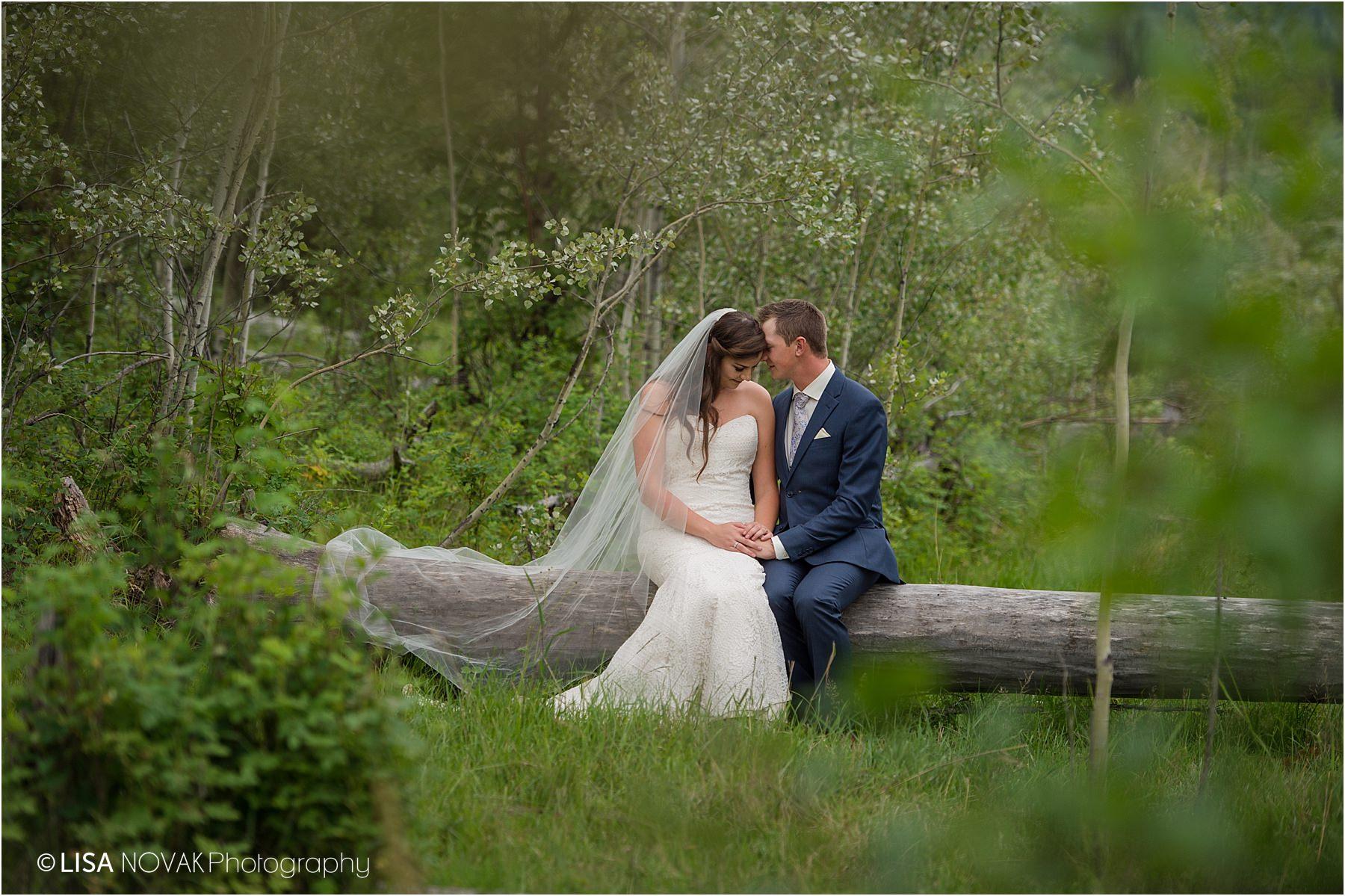 Barriere trash the dress photographer bride groom romantic bridal portraits portrait epic moment