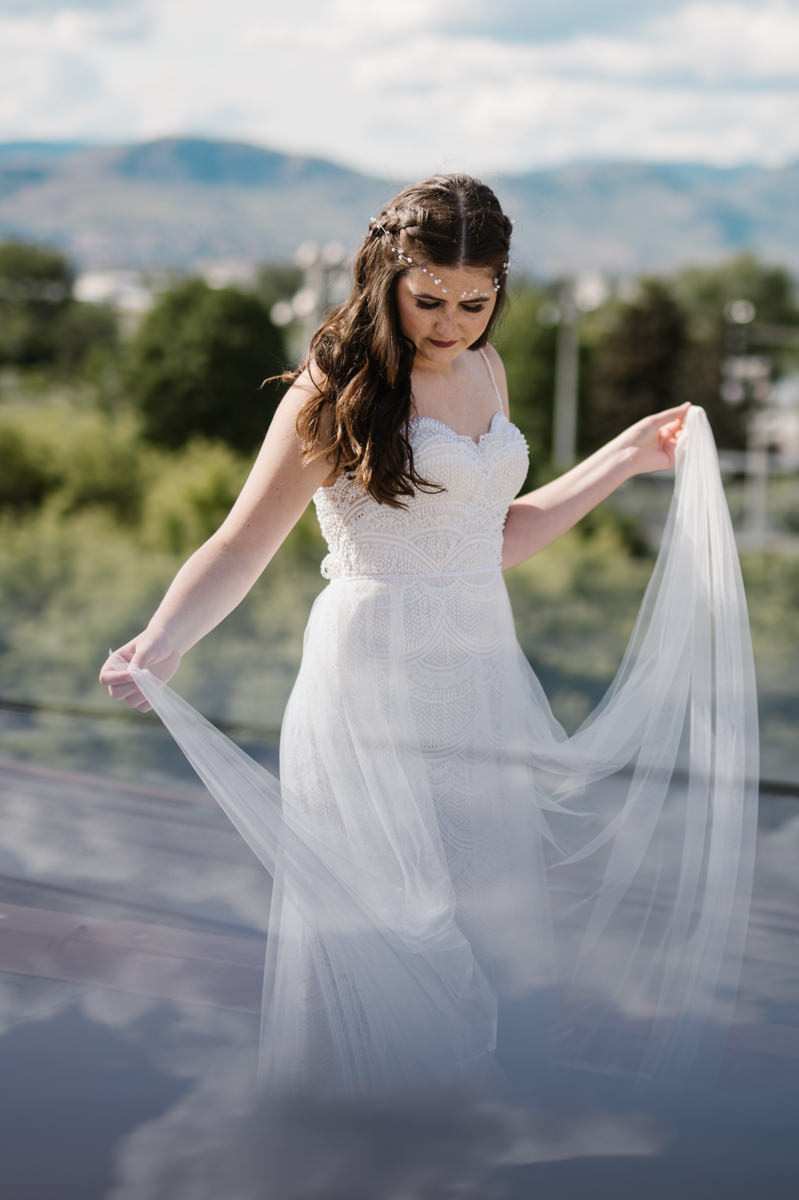 Kamloops grad boutique portrait photographer studio outdoors fashion lifestyle 10