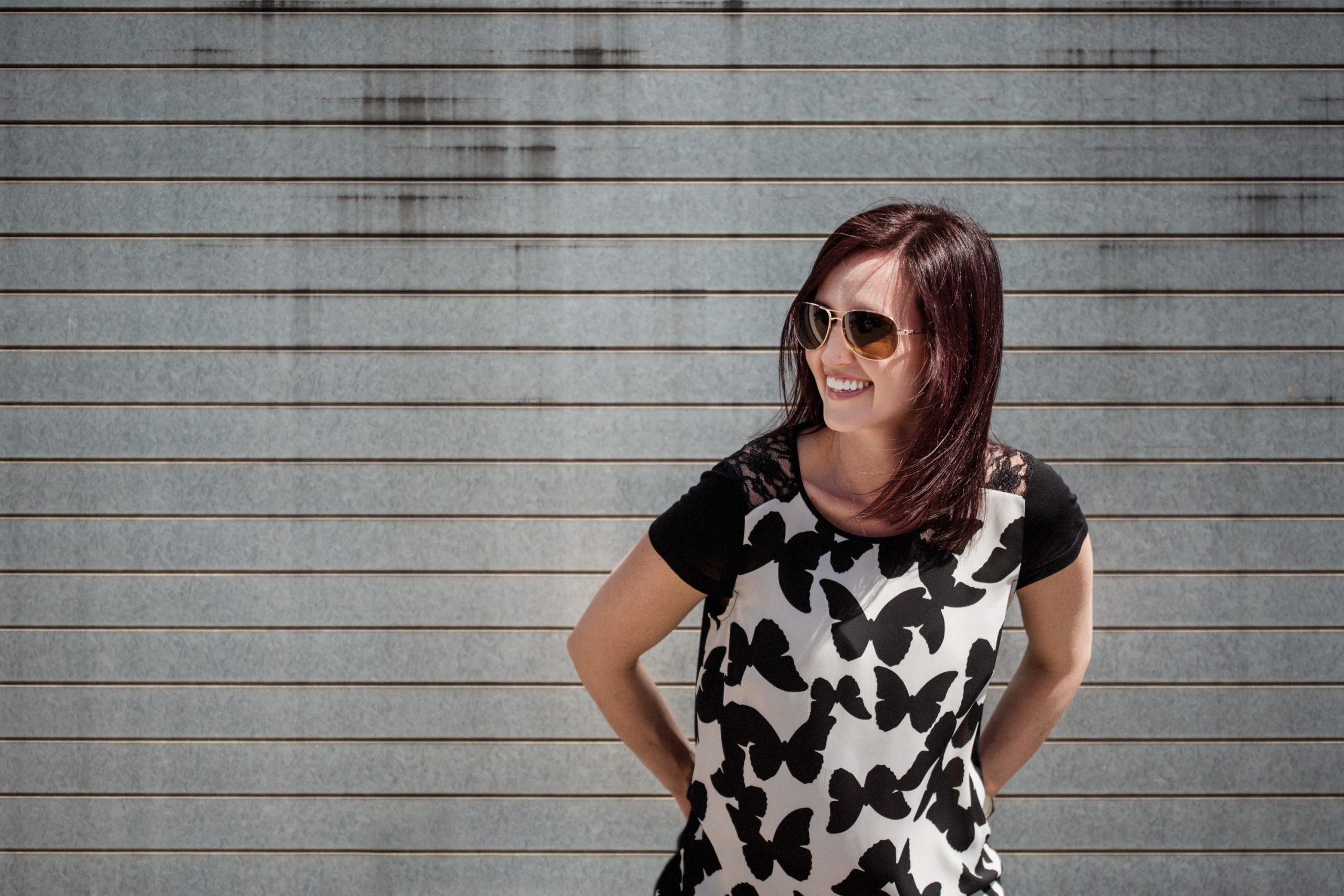 Kamloops headshot photographer for entrepreneurs and business women