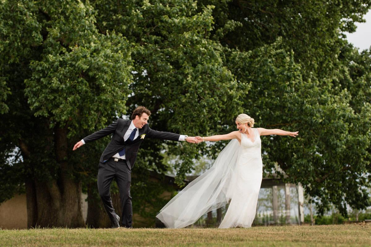 Melbourne wedding photographer Yarra Valley