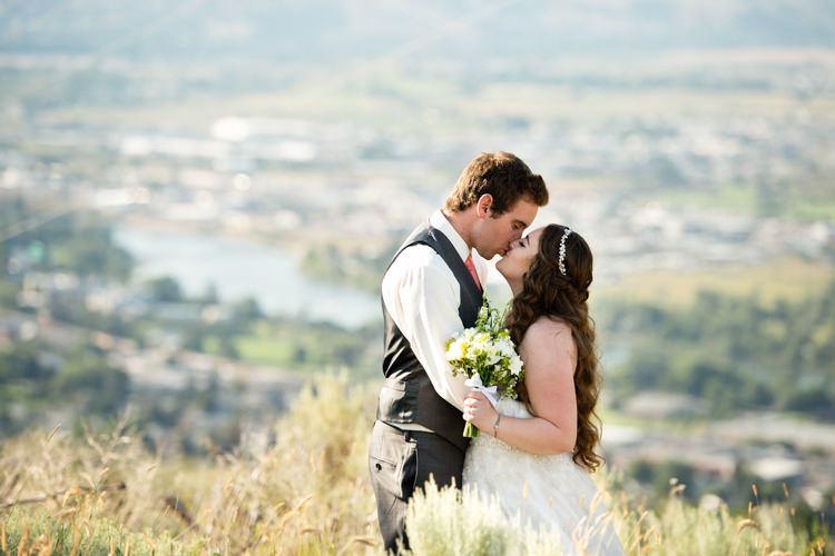 Melbourne Australia wedding photographer trash the dress