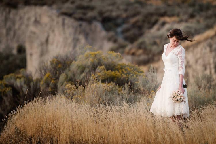 Kamloops headshot photographer for entrepreneurs and business women Realtor Lisa Villamo